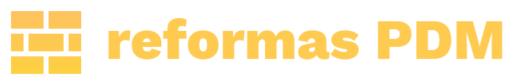 Reformas Mallorca Logo